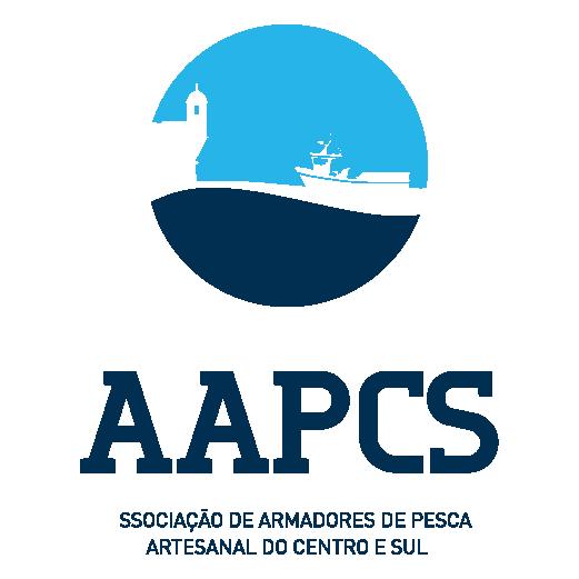 AAPCS_Prancheta 1