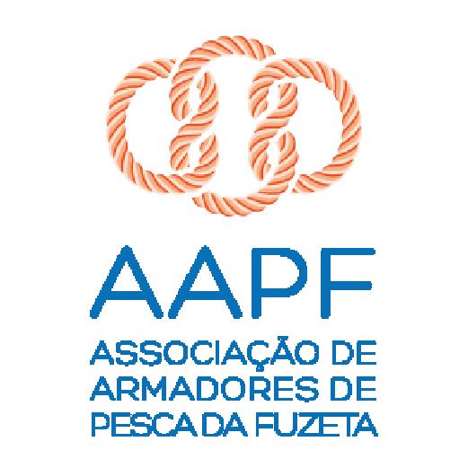 AAPF_Prancheta 1
