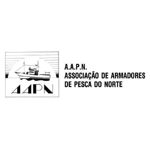 AAPN_Prancheta 1