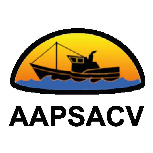 AAPSACV_Prancheta 1