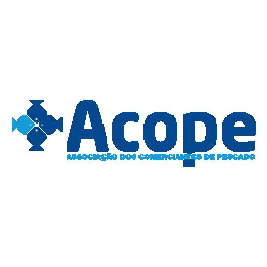 ACOPE_Prancheta 1