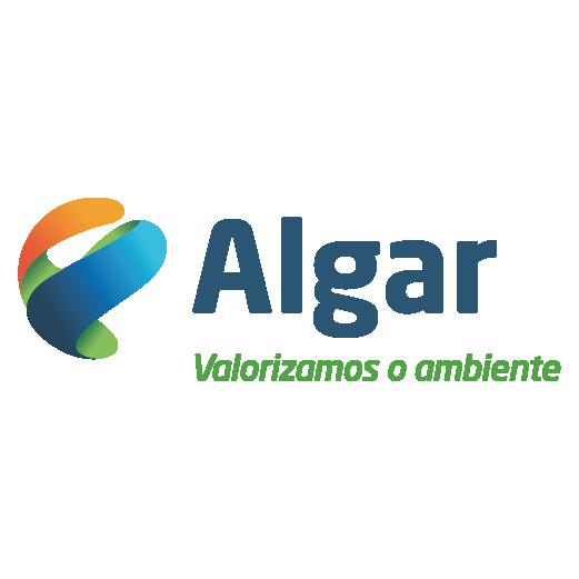 ALGAR_Prancheta 1