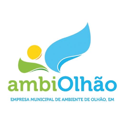 AMBIOLHAO_Prancheta 1