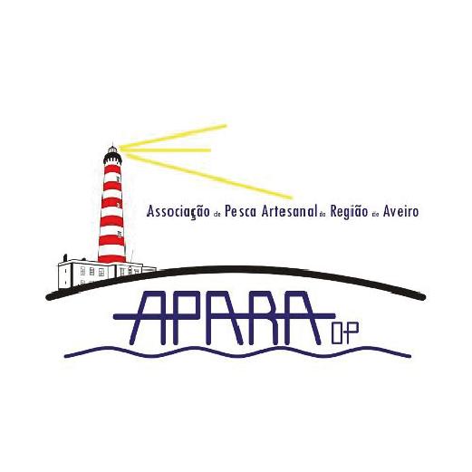 APARA_Prancheta 1