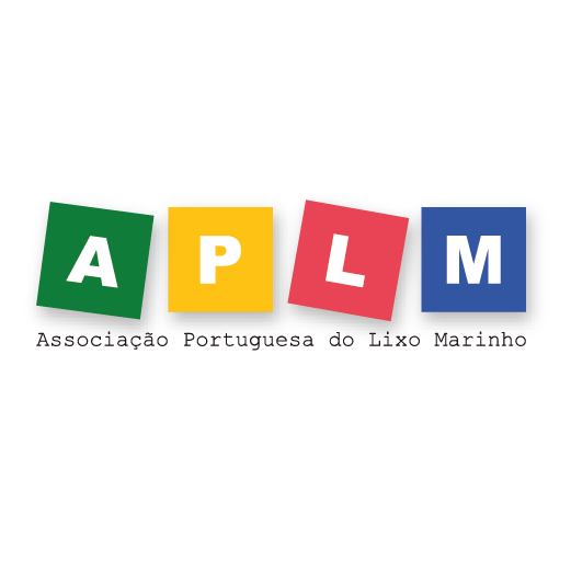 APLM_Prancheta 1