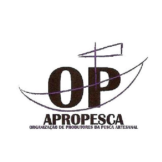 APROPESCA_Prancheta 1