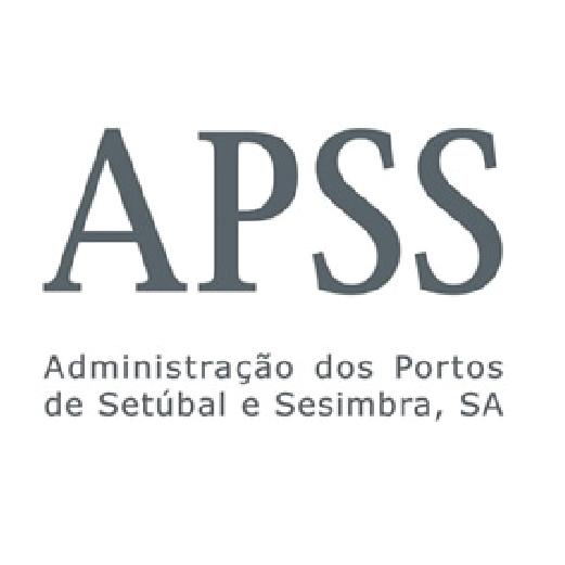 APSS_Prancheta 1