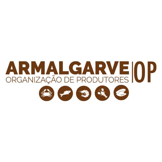 ARMALGARVE_Prancheta 1