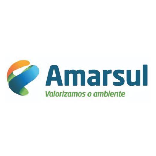 Amarsul_Prancheta 1