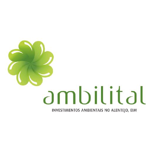 Ambilital_Prancheta 1