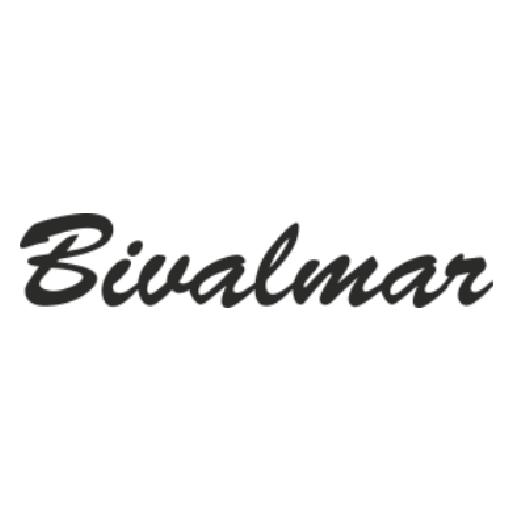 Bivalmar_Prancheta 1