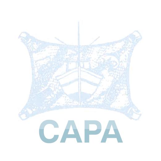 CAPA_Prancheta 1