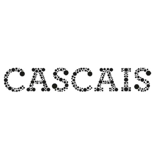 CM Cascais_Prancheta 1