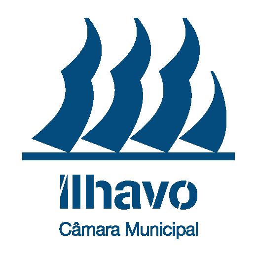 CM Ilhavo_Prancheta 1