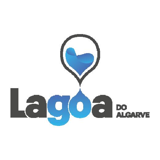 CM Lagoa_Prancheta 1
