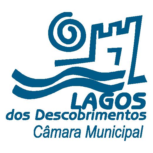 CM Lagos_Prancheta 1