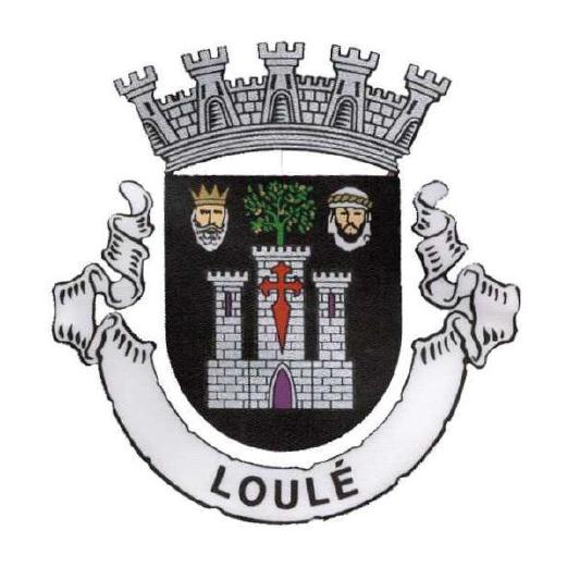 CM Loule_Prancheta 1