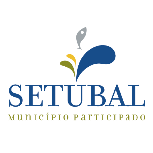CM Setubal_Prancheta 1