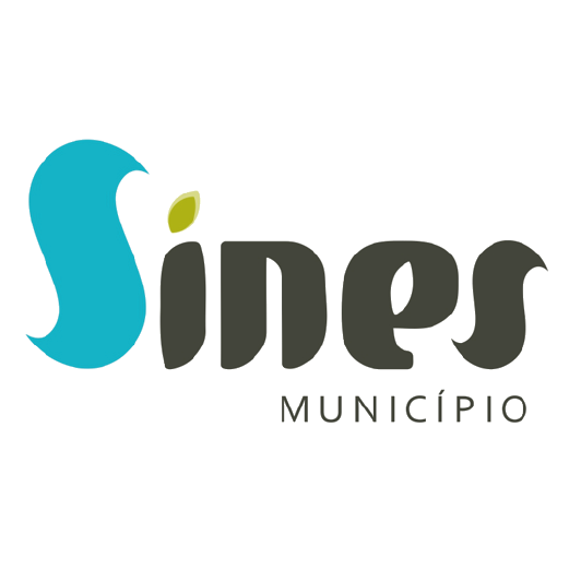 CM Sines_Prancheta 1