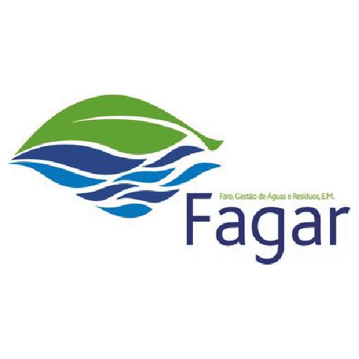 FAGAR_Prancheta 1