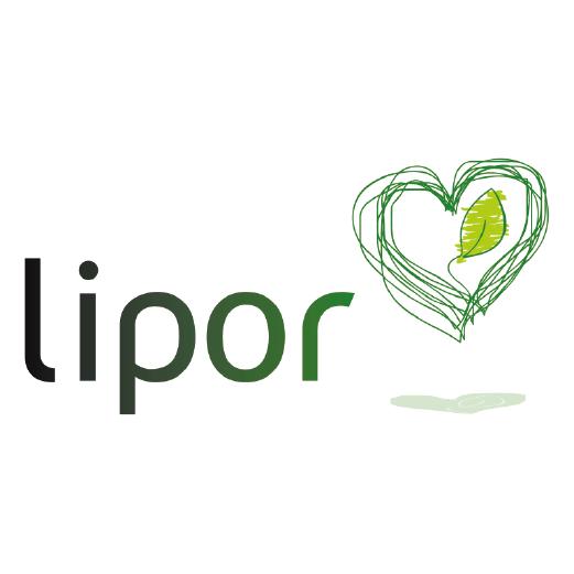 LIPOR_Prancheta 1