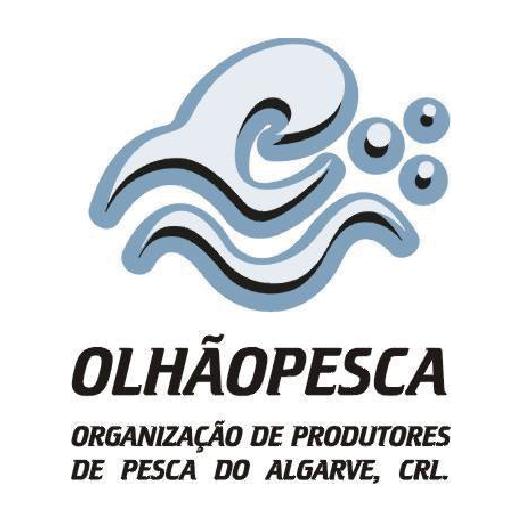 OLHAOPESCA_Prancheta 1