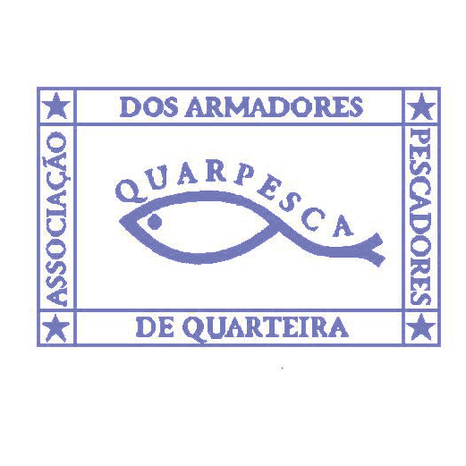 QUARPESCA_Prancheta 1