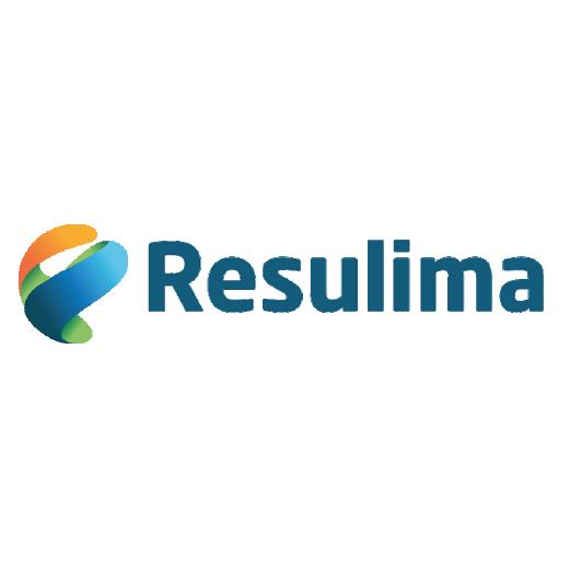 Resulima_Prancheta 1