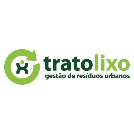 Tratolixo_Prancheta 1