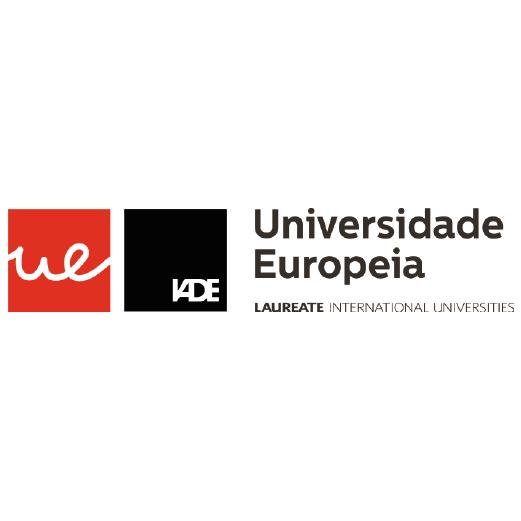 Universidade Europeia_Prancheta 1