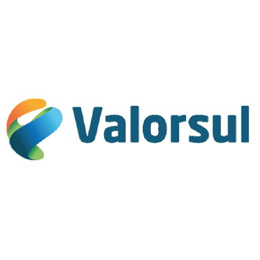 Valorsul_Prancheta 1
